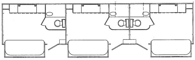 multicast_trailers_content_3D_floorplan