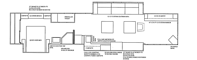 trailers_content_TSM_floorplan