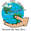 EnviroSafe