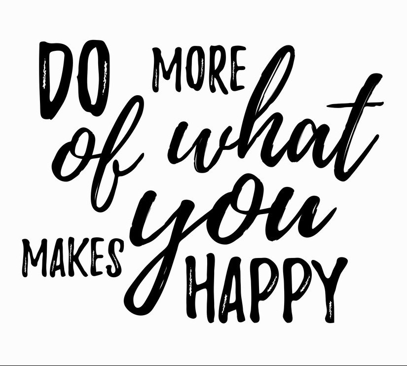 do-more-of-what-makes-you-happy-quote-hand-drawn-vector-9276732