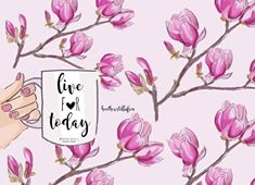 Live for Today Heather S