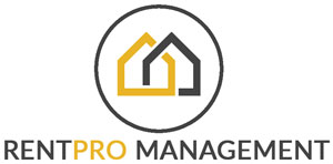 RentPro Management