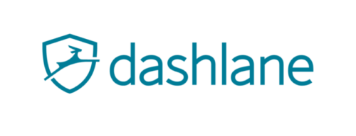 final-dashlane-logo-teal (1)