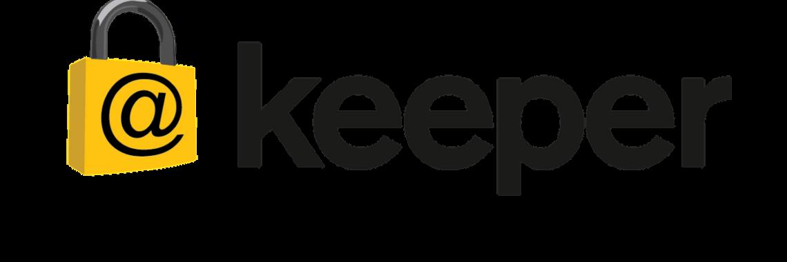 kepper