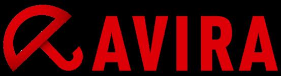 vector Avira