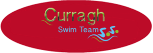 Curragh Swim Team
