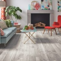 Armstrong Pryzm Waterproof Laminate Flooring