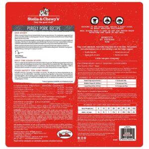 18-oz.-FD-Meal-Mixers-PurelyPork