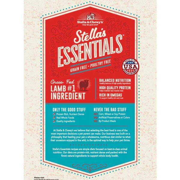 Essentials-GF_Lamb_3lb-BacK