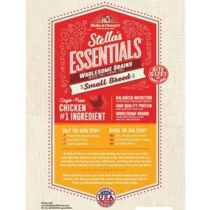 Essentials-WG-SB-Chicken-Back