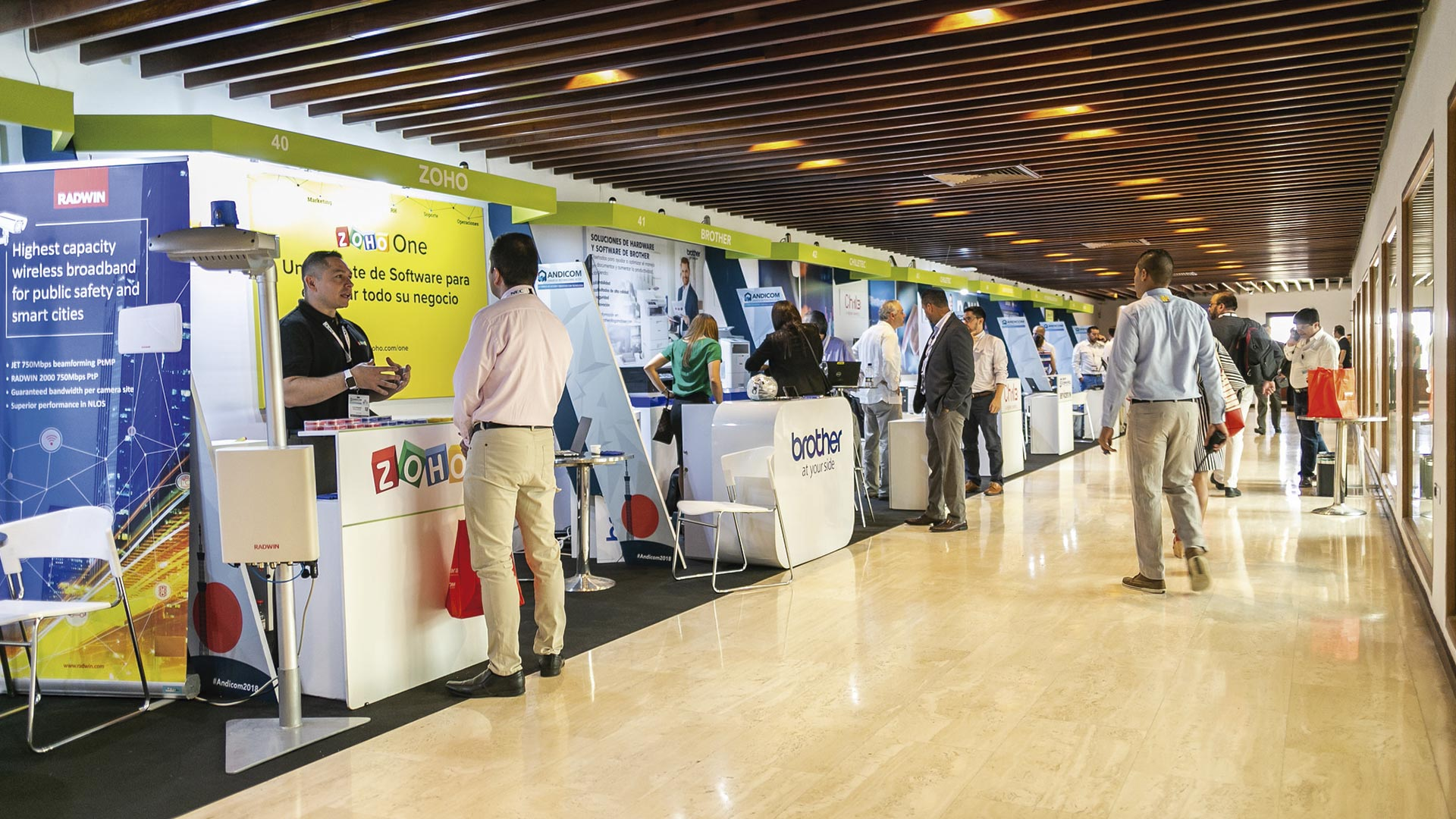 hall-expo2