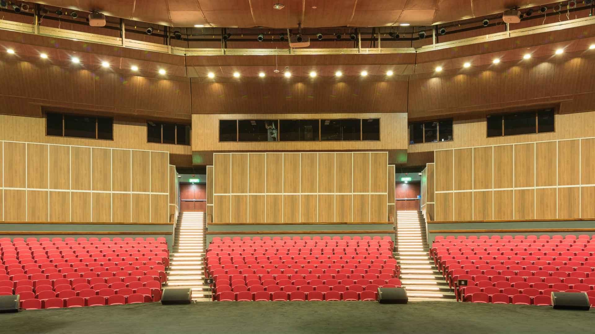auditorioGetsemaniGallery-14