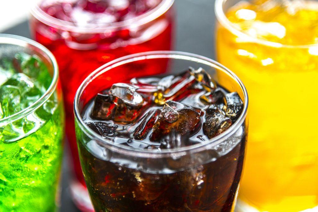 beverage-3548084_1280 (2)