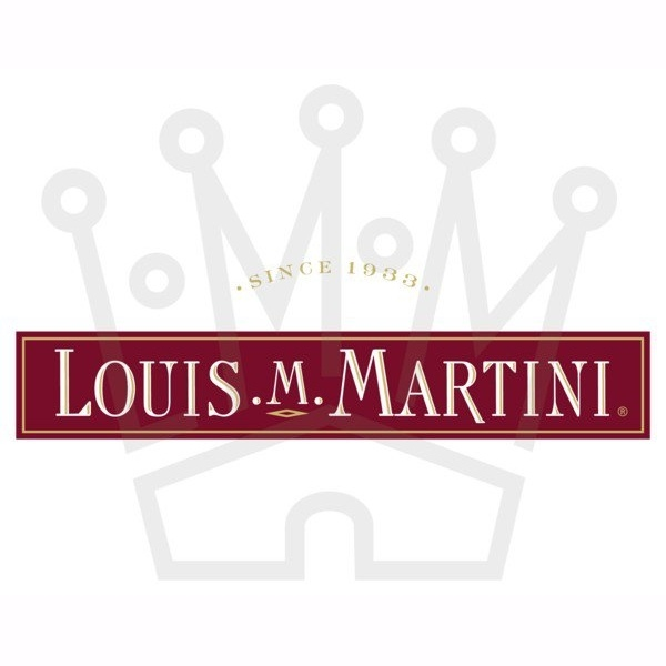 Louis M Martini Winery