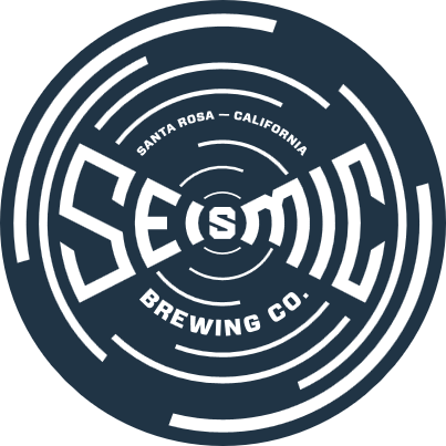 Seismic Brewing Company