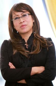 Sonia Suryani