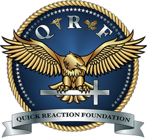 QRF_Logo_FINAL2-1bird