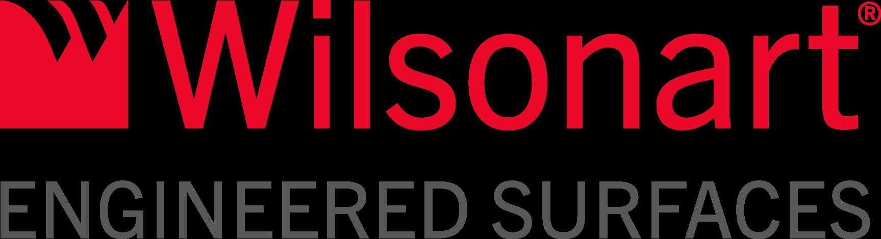 Wilsonart_logo-Wilsonart-ES-OUTLINE
