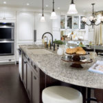Kitchen_Intermezzo2_web_1600x800