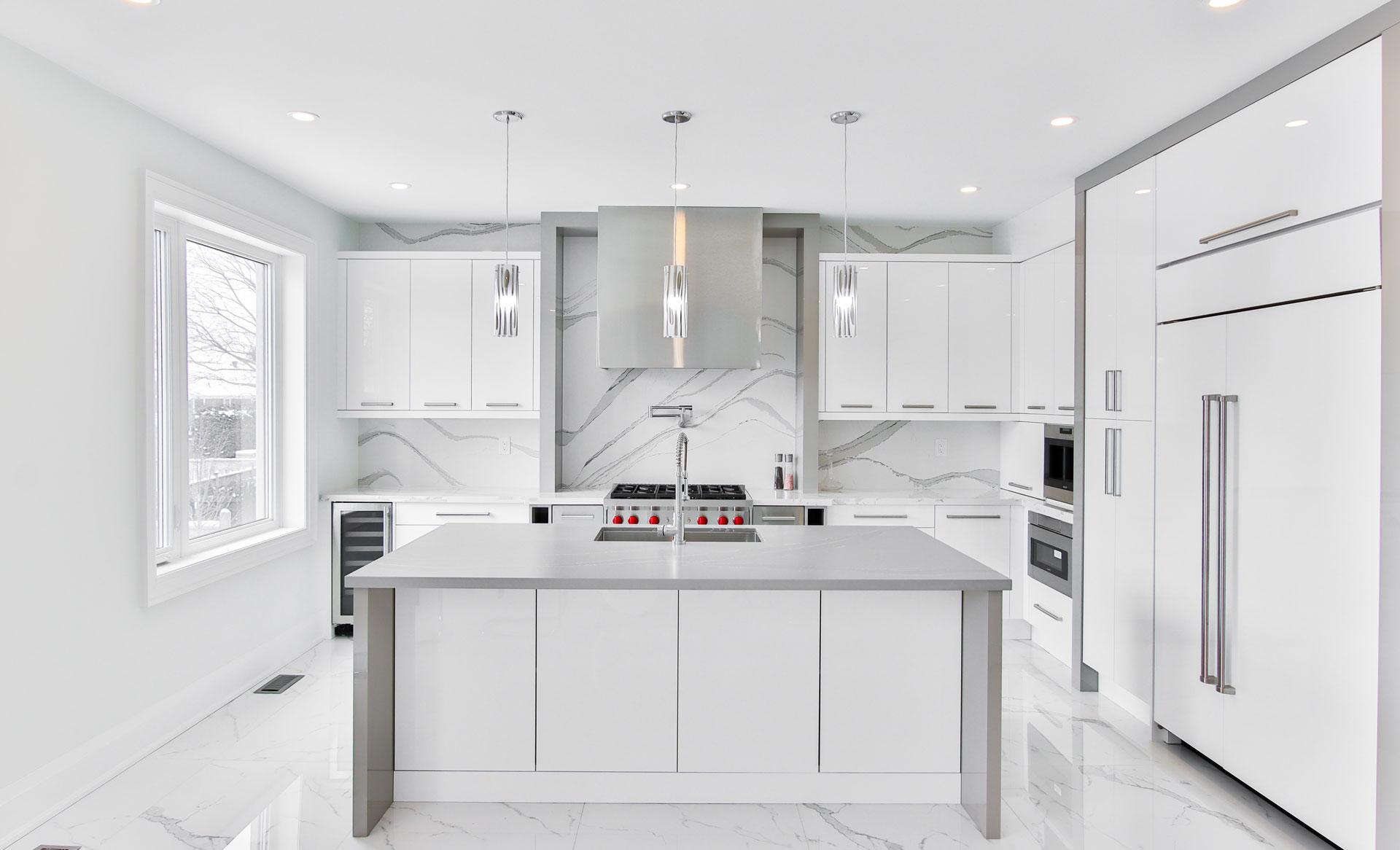 white-kitchen