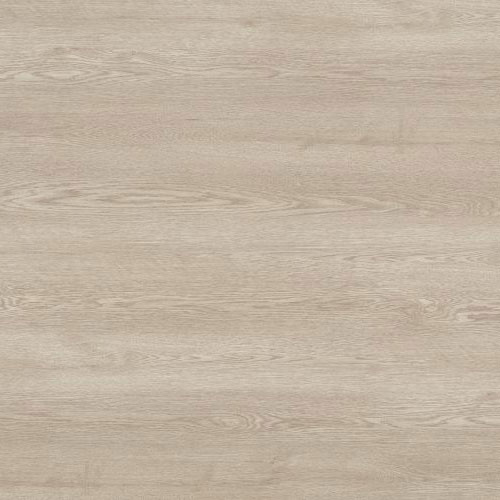 Wilsonart HD Ashbee Oak Anitmicrobial Laminate