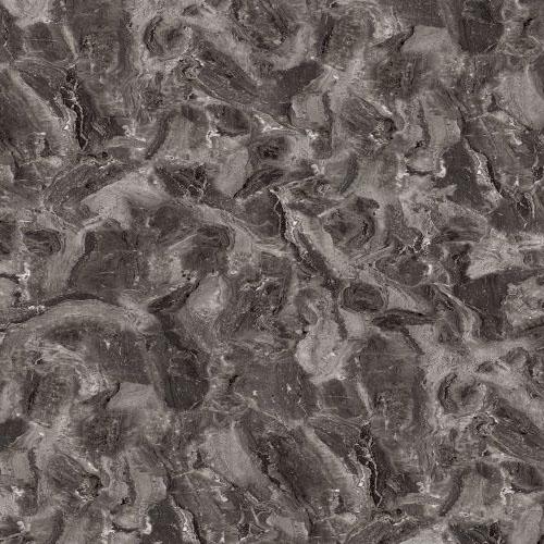 Wilsonart HD Cipollino Grigio Anitmicrobial Laminate