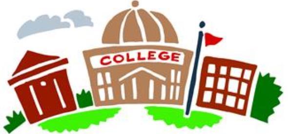 melior education higher education marketing