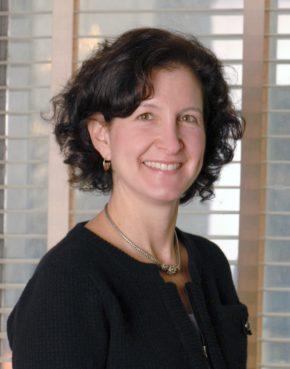 Liz Cohen