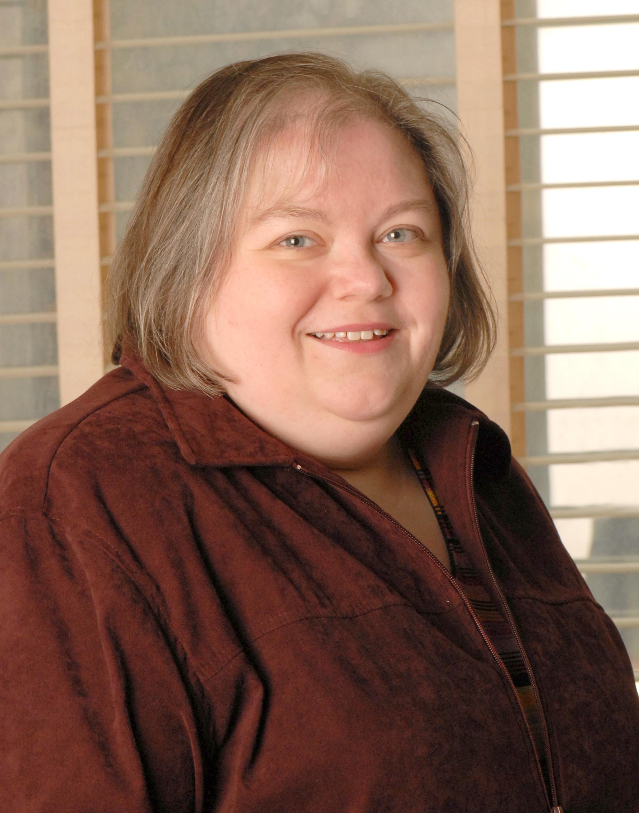 Elizabeth M Foley, Melior Group Vice President