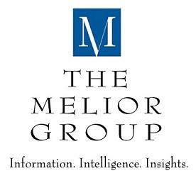 Melior sign