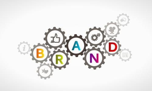 define a brand