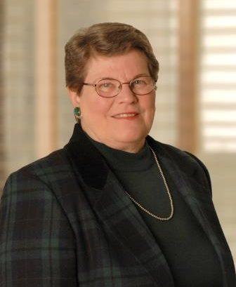 Ann Newman