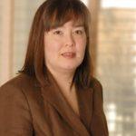 Sharon Hackenbracht