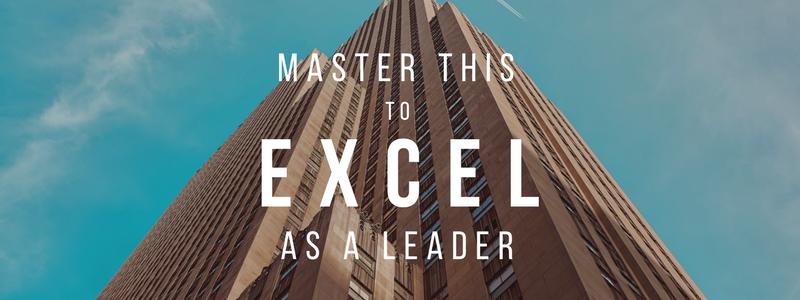 great-leaders-stay-ahead