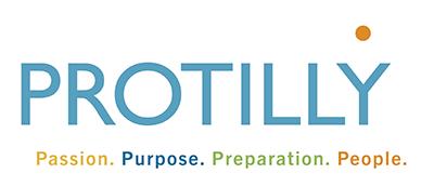 ProTilly Logo