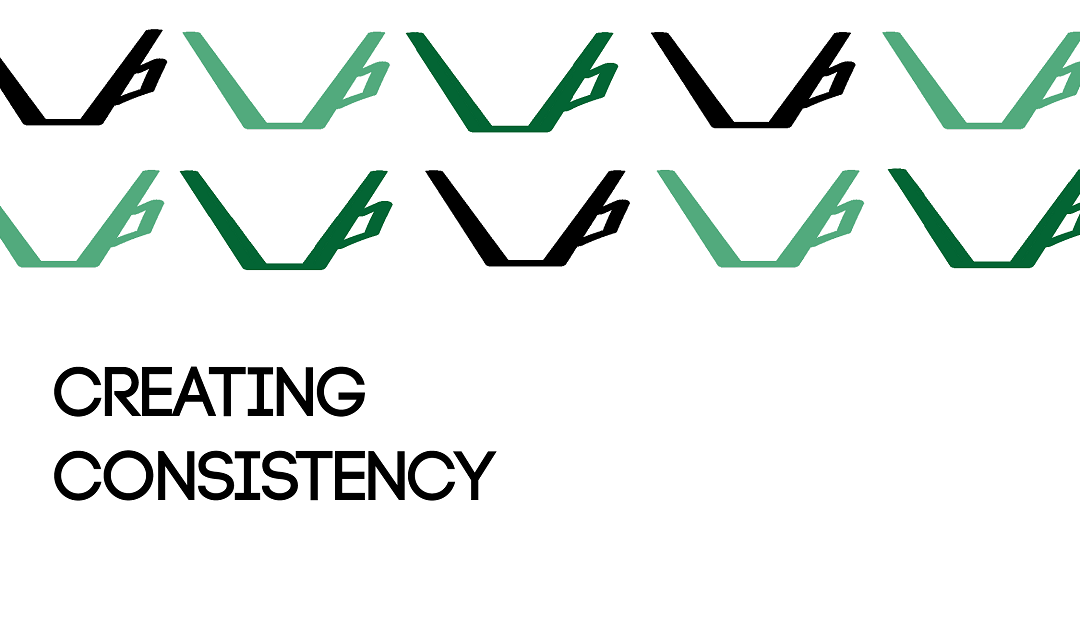 MT Blog Graphic - Creating Consistency