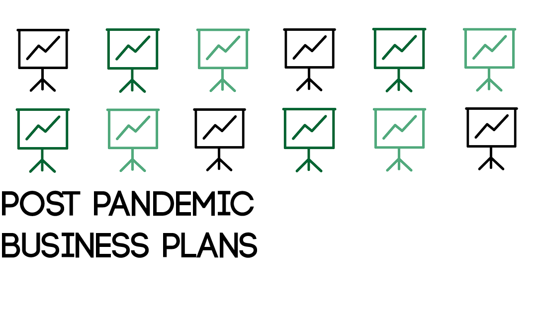 MT Blog Graphic - CPost Pandemic Business Plans