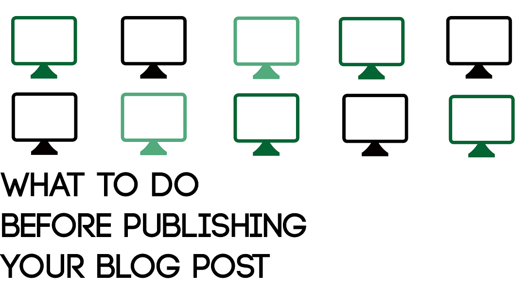 MT Blog Graphic - Publish blog post