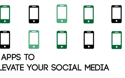 7 Apps to Elevate Your Social Media