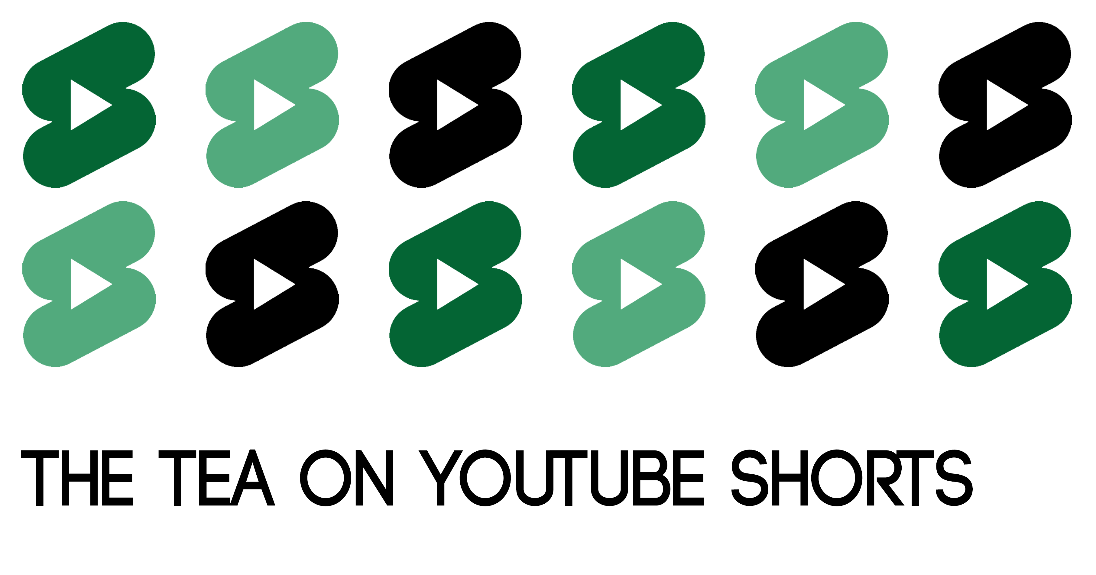 MT blog graphic The TEA on YouTube Shorts