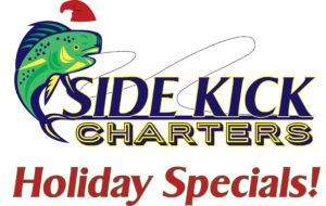 SKC 2016 Holiday Special