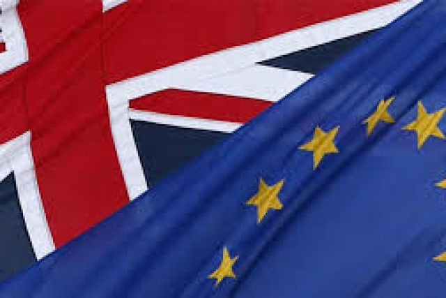 Management Lessons from Brexit