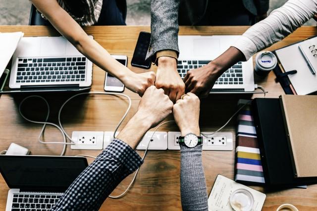 Consensus Building Leadership