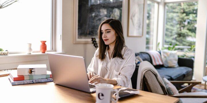 career path career development