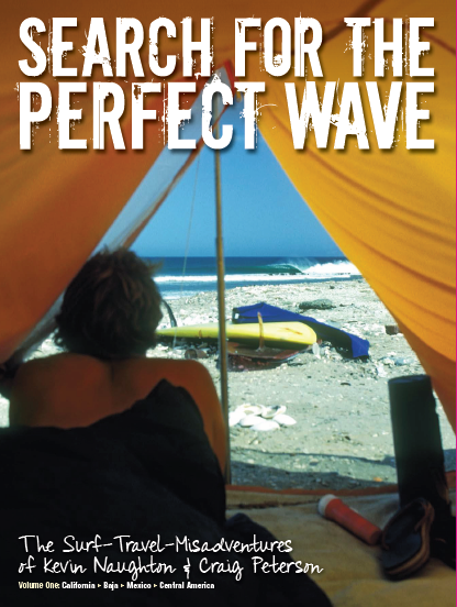 Search-For-The-Perfect-Wave_Book-Cover_Vol-1_Naughton-Peterson