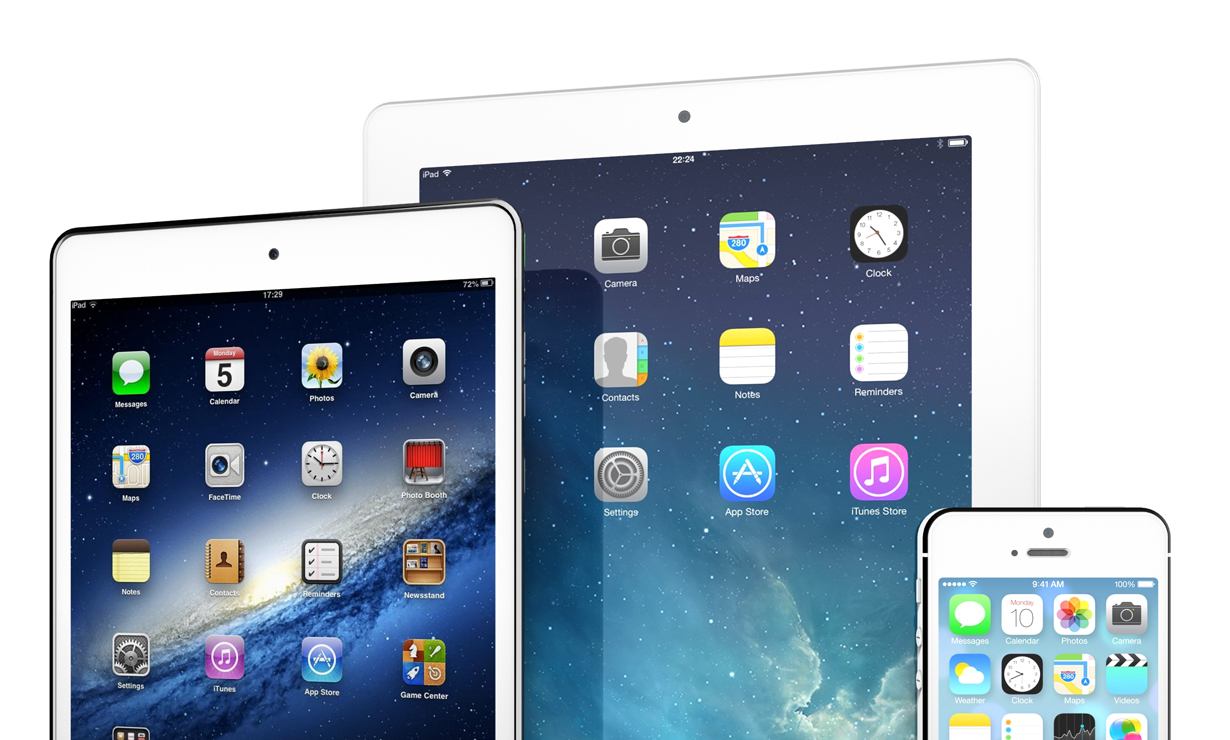 https://secureservercdn.net/104.238.71.250/b88.ecc.myftpupload.com/wp-content/uploads/2016/04/tech2.jpg?time=1603734898