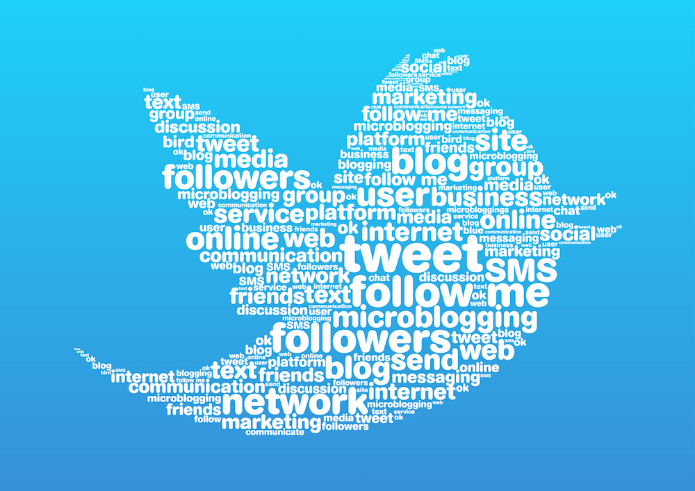 Twitter-logo-words.jpg?time=1591202765