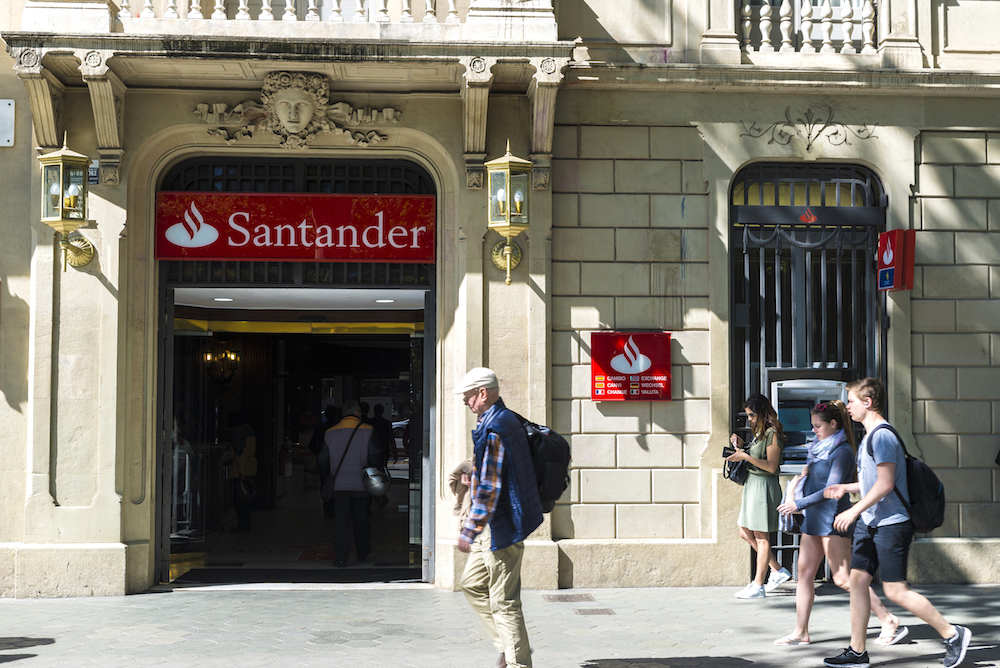 Santander-and-private-equity-firms-the-latest-to-see-content-marketing-benefits-.jpg?time=1597305547