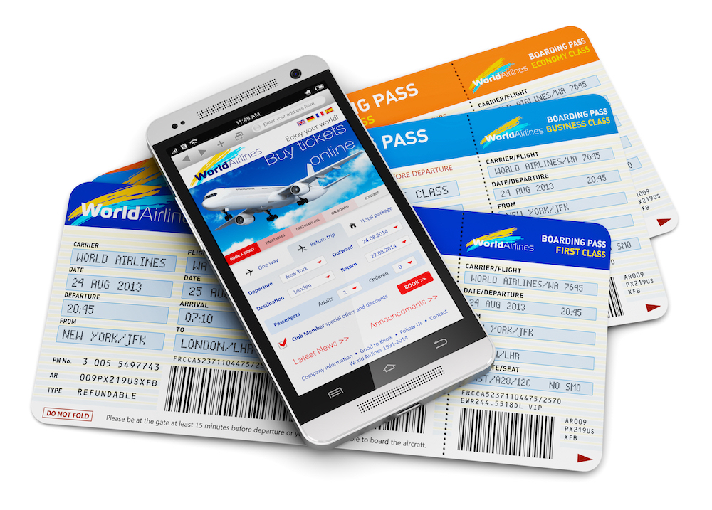 Travel-brands-using-content-to-deliver-personalised-messages-EPR-250618.jpg?time=1627748886