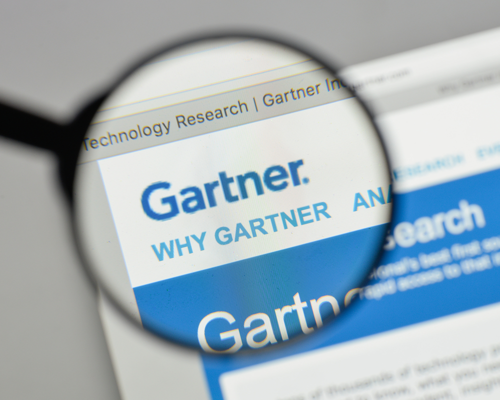 Gartner-report-recommends-using-content-to-increase-customer-decision-confidence.jpg?time=1594456122